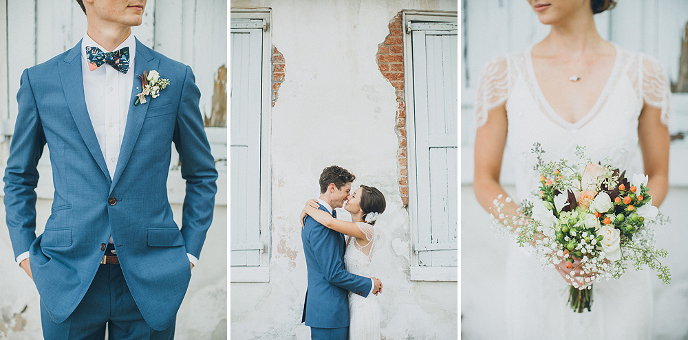 race-and-religious-wedding-new-orleans-17