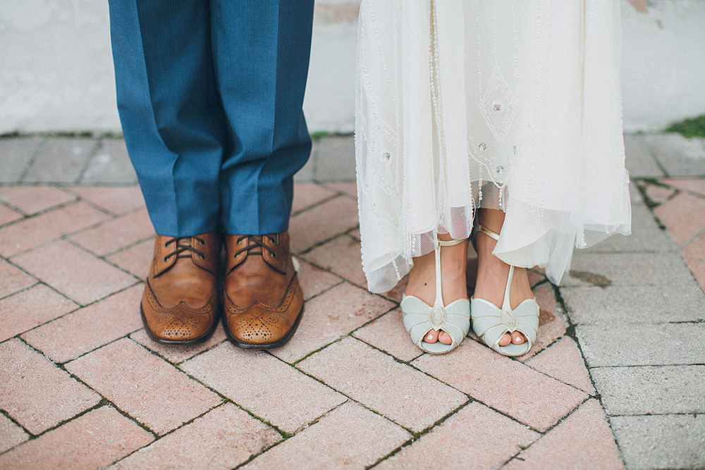 race-and-religious-wedding-new-orleans-18