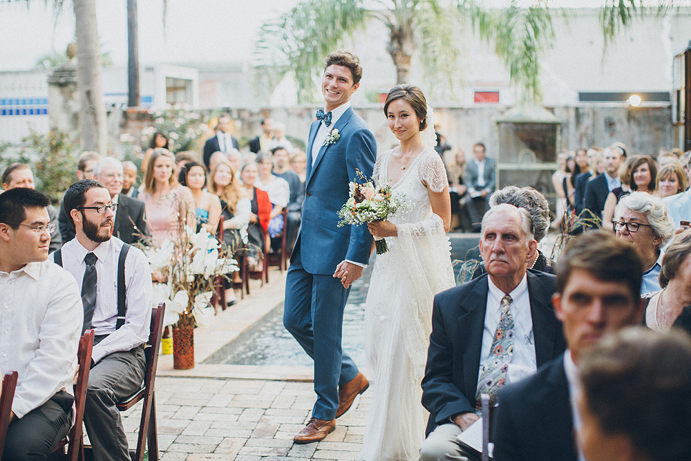 race-and-religious-wedding-new-orleans-25