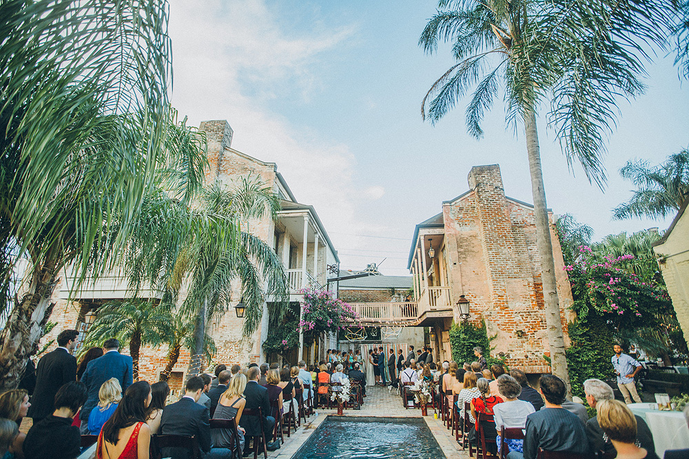 race-and-religious-wedding-new-orleans-26