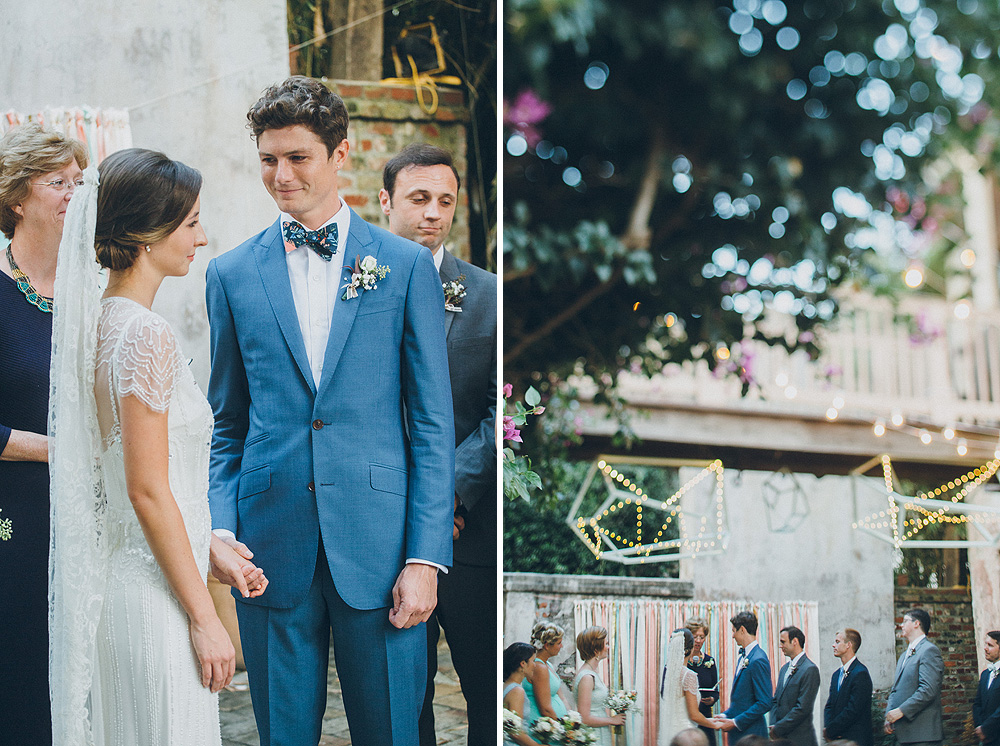 race-and-religious-wedding-new-orleans-27