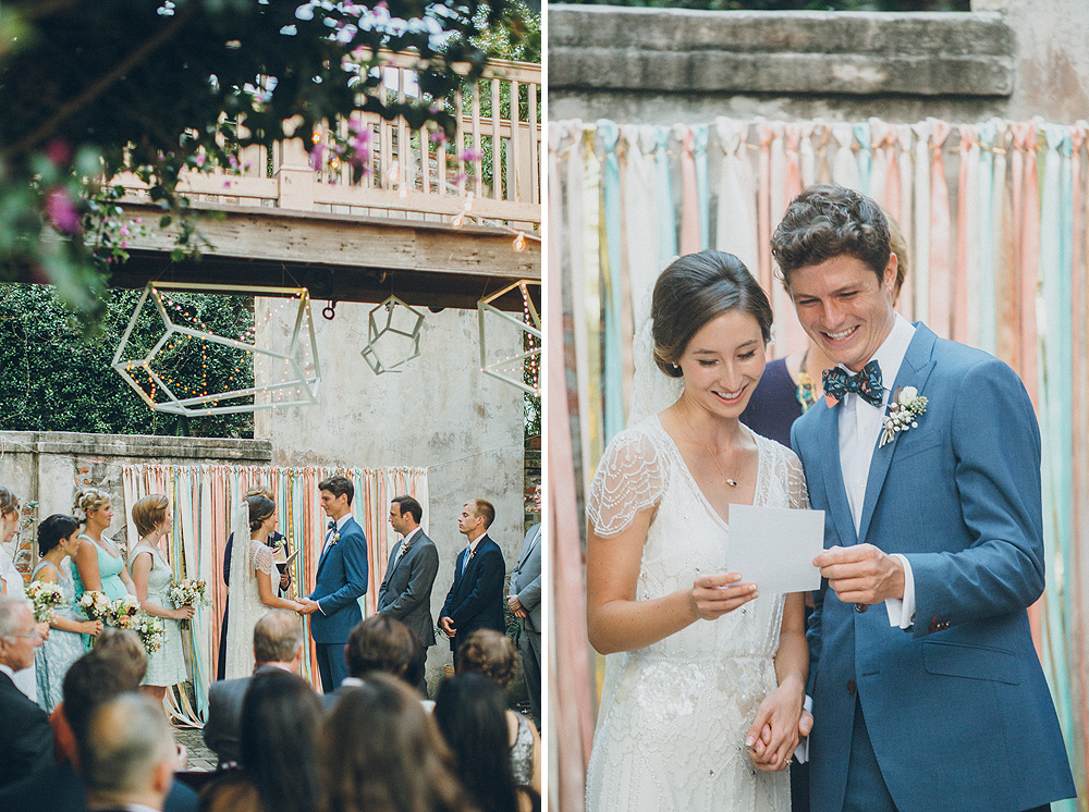 race-and-religious-wedding-new-orleans-28