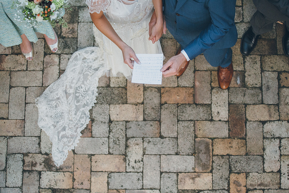 race-and-religious-wedding-new-orleans-29