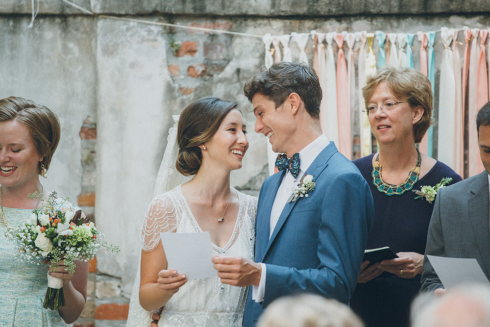 race-and-religious-wedding-new-orleans-30