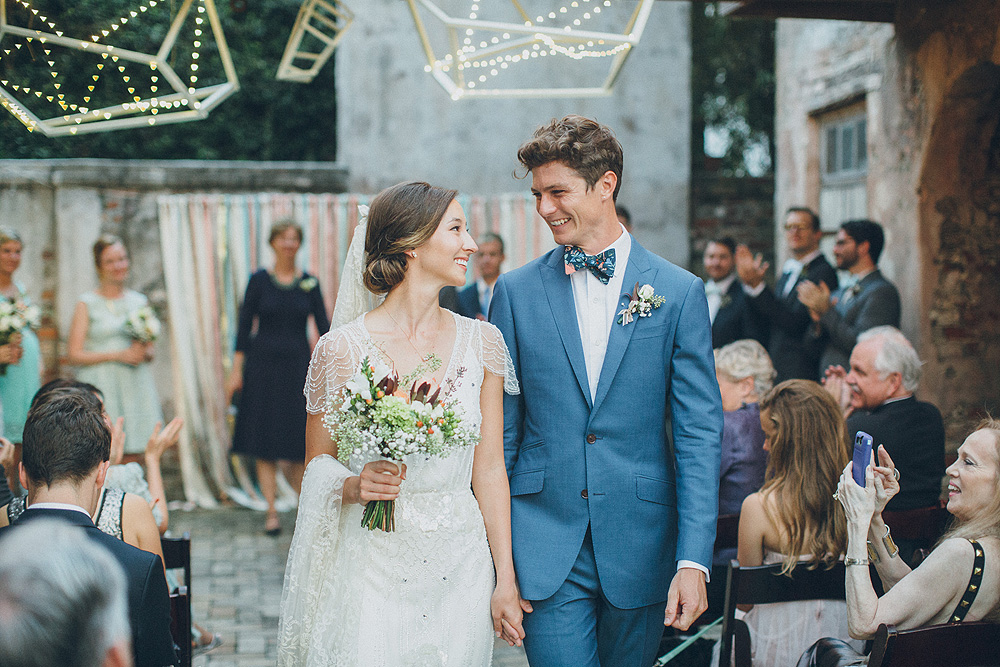race-and-religious-wedding-new-orleans-31