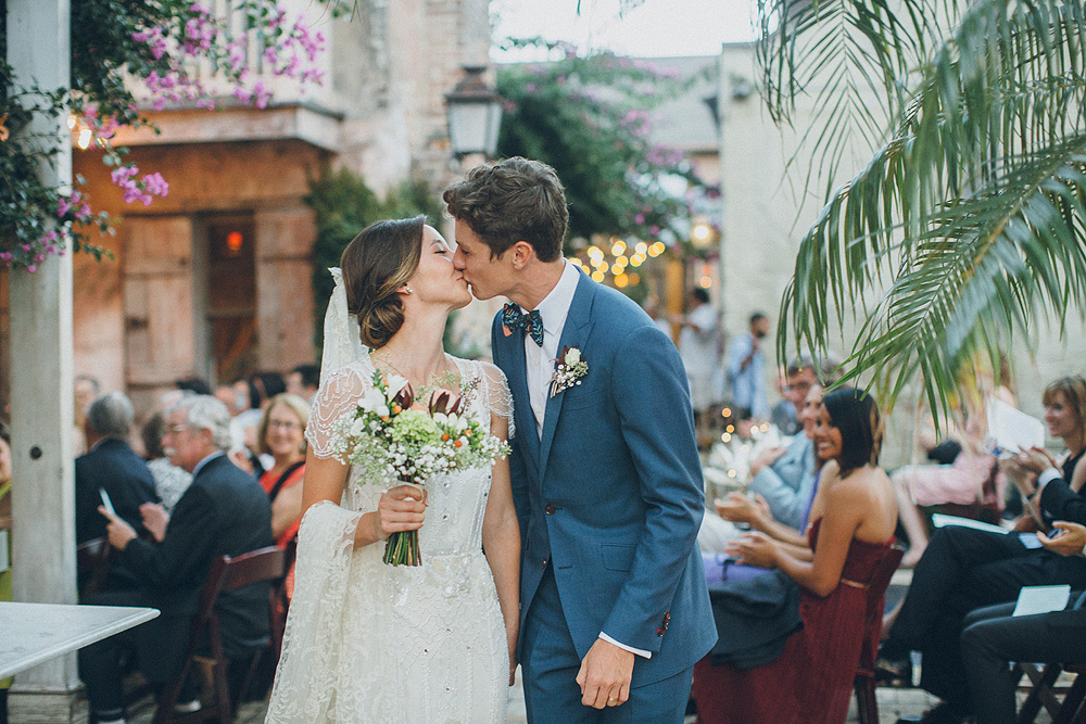 race-and-religious-wedding-new-orleans-32