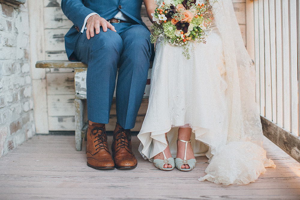 race-and-religious-wedding-new-orleans-35