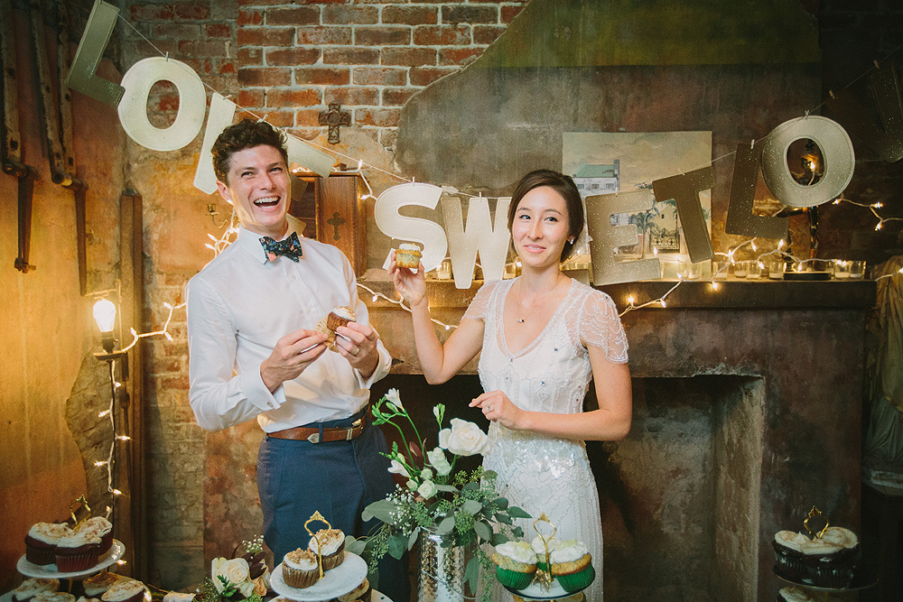 race-and-religious-wedding-new-orleans-42