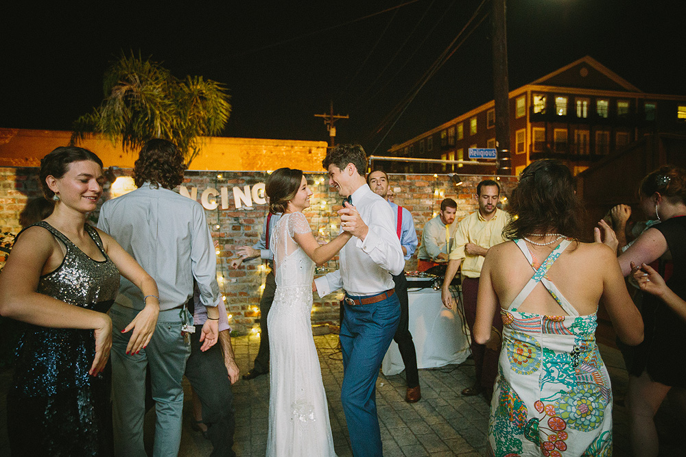 race-and-religious-wedding-new-orleans-44