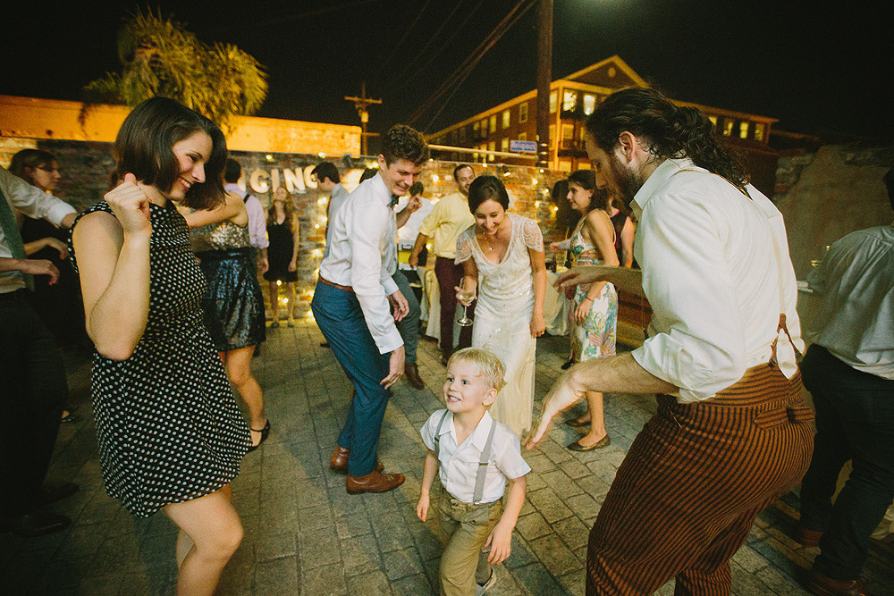 race-and-religious-wedding-new-orleans-45
