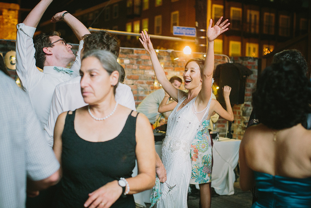race-and-religious-wedding-new-orleans-46