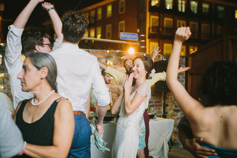 race-and-religious-wedding-new-orleans-47