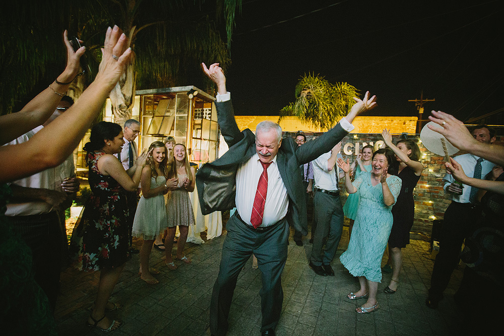 race-and-religious-wedding-new-orleans-48