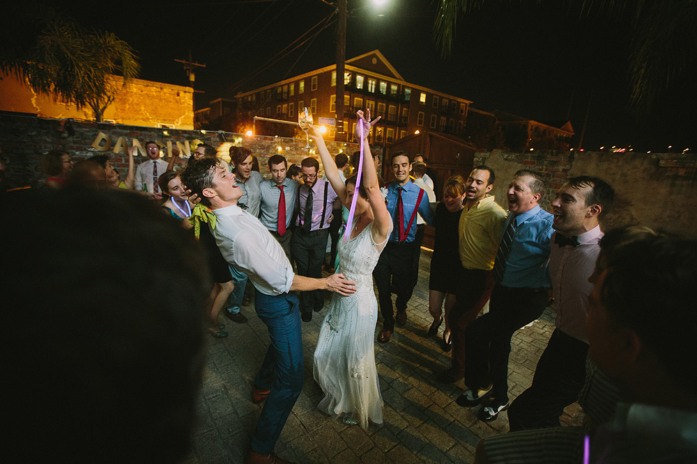race-and-religious-wedding-new-orleans-49