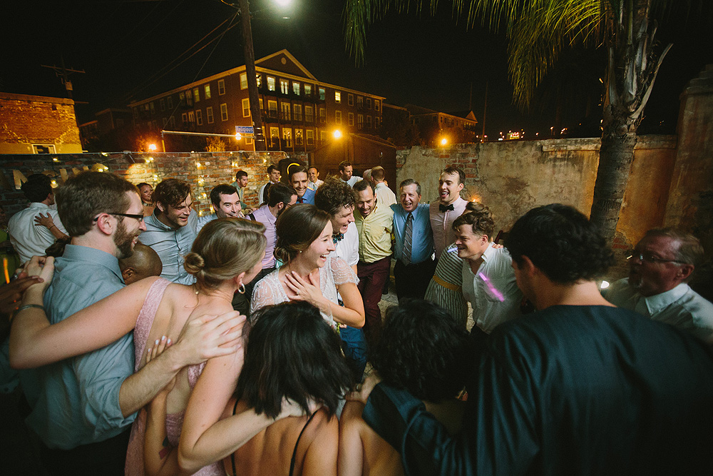 race-and-religious-wedding-new-orleans-50