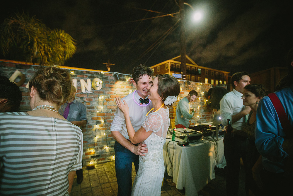 race-and-religious-wedding-new-orleans-51