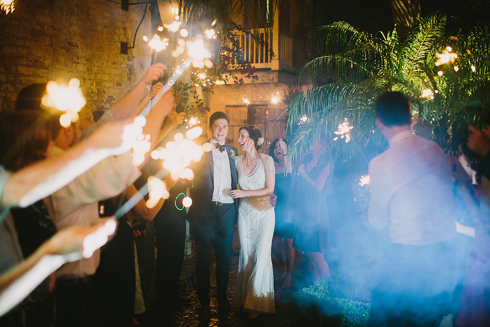 race-and-religious-wedding-new-orleans-53