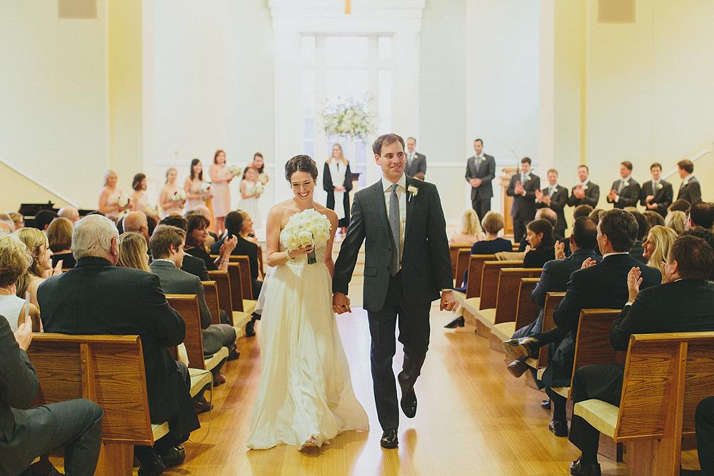 Wedding Cannery Ballroom
