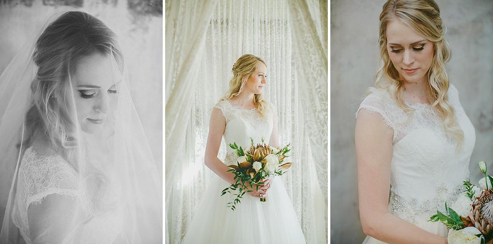 new orleans bridal photos