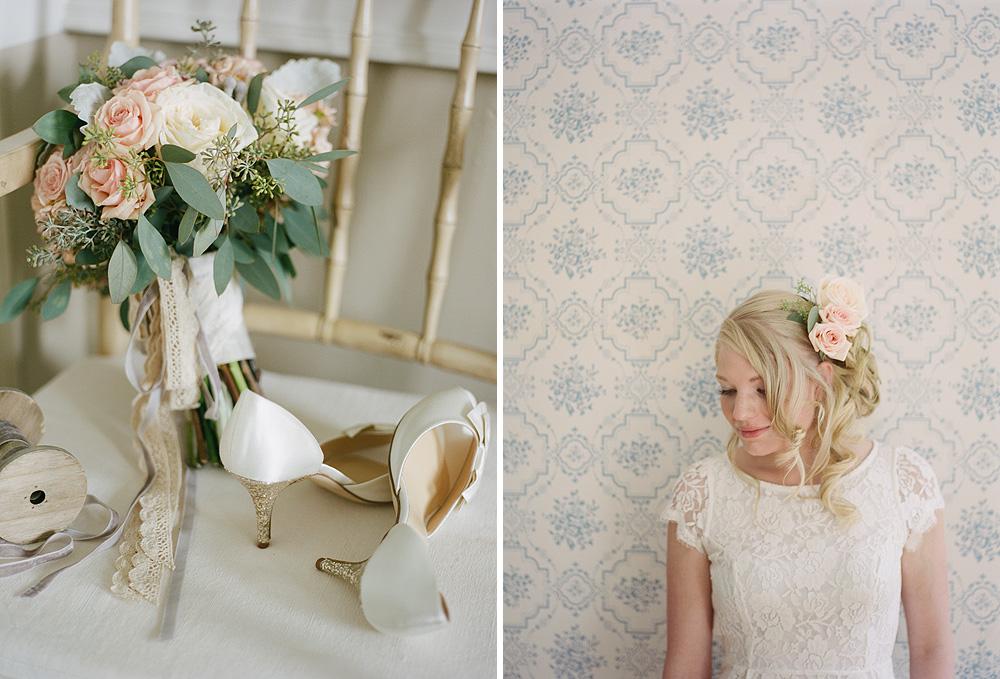 wadsworth-homestead-wedding-geneseo-new-york-01