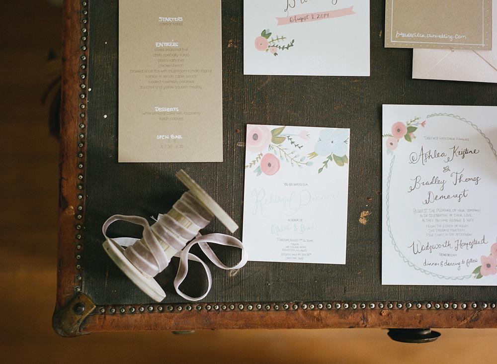 wadsworth-homestead-wedding-geneseo-new-york-03