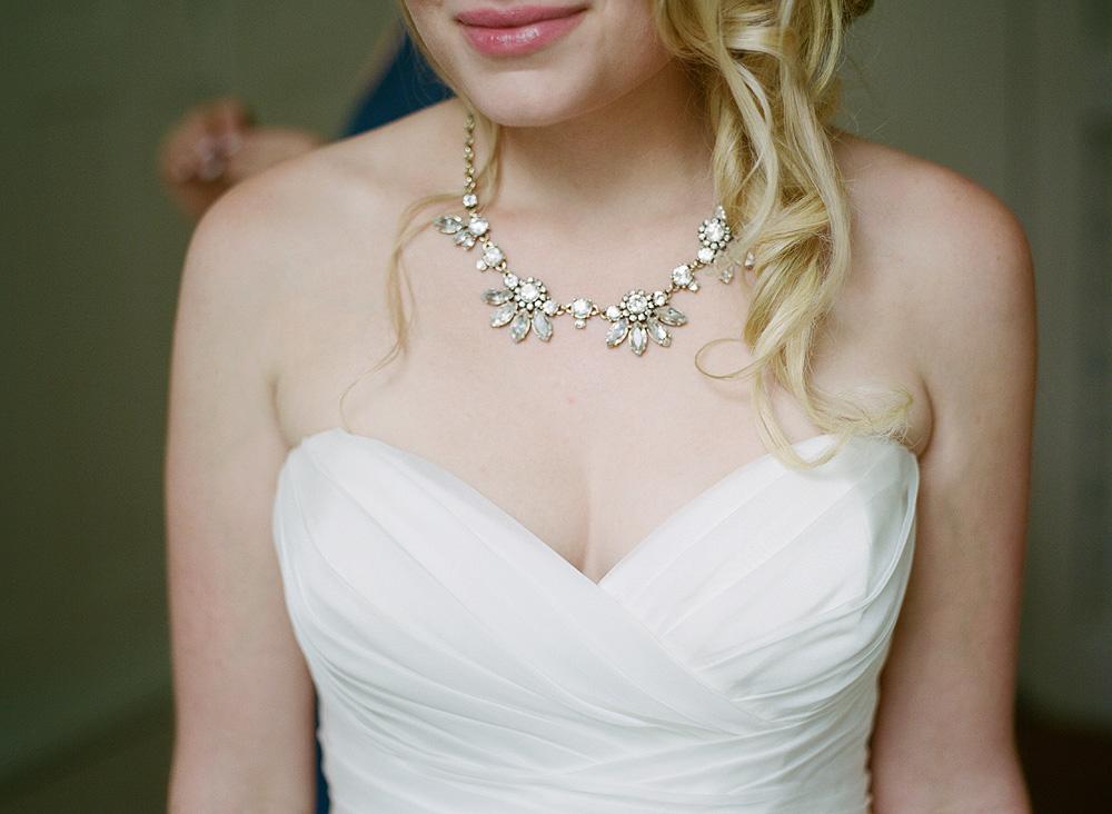 wadsworth-homestead-wedding-geneseo-new-york-09