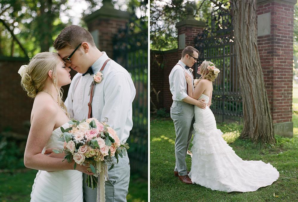 wadsworth-homestead-wedding-geneseo-new-york-11