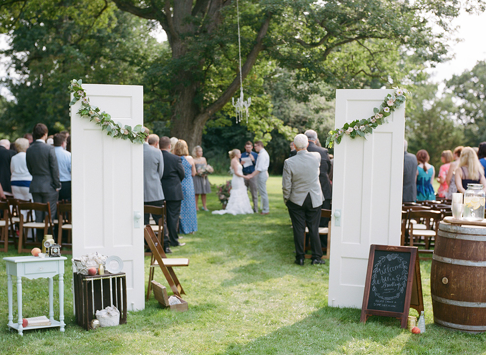 wadsworth-homestead-wedding-geneseo-new-york-15