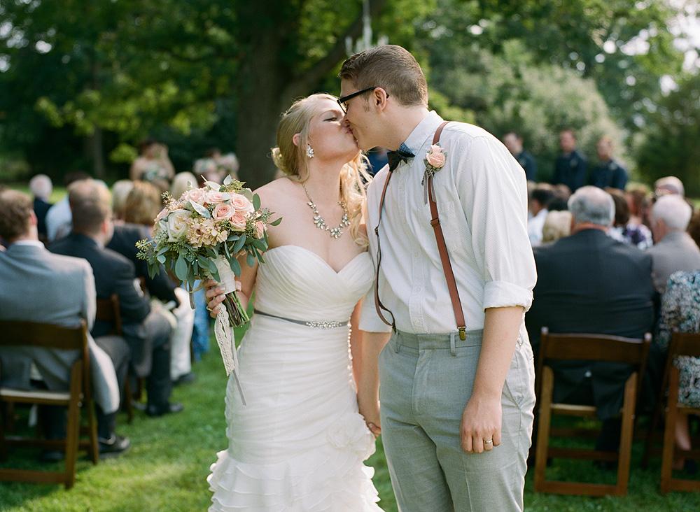 wadsworth-homestead-wedding-geneseo-new-york-19