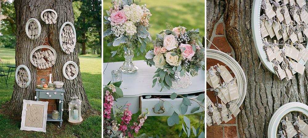 wadsworth-homestead-wedding-geneseo-new-york-20