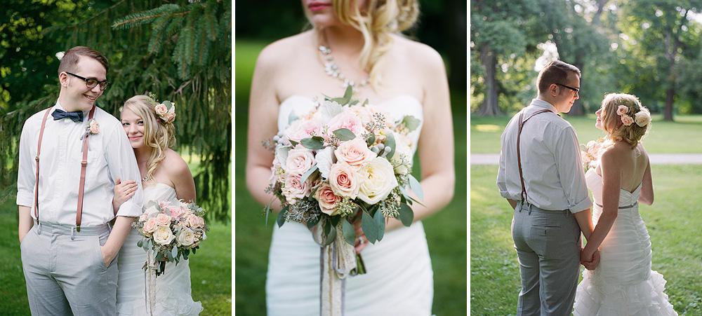 wadsworth-homestead-wedding-geneseo-new-york-25