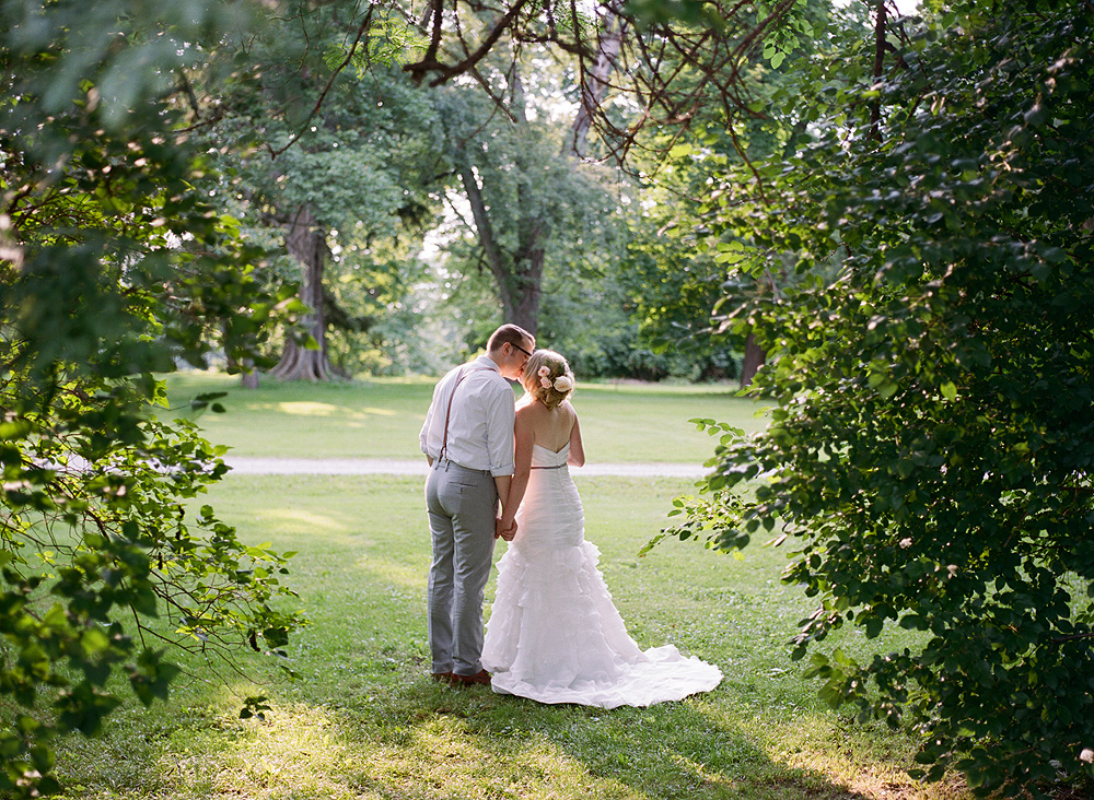 wadsworth-homestead-wedding-geneseo-new-york-26