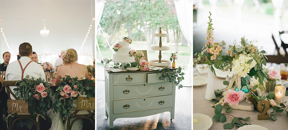 wadsworth-homestead-wedding-geneseo-new-york-27