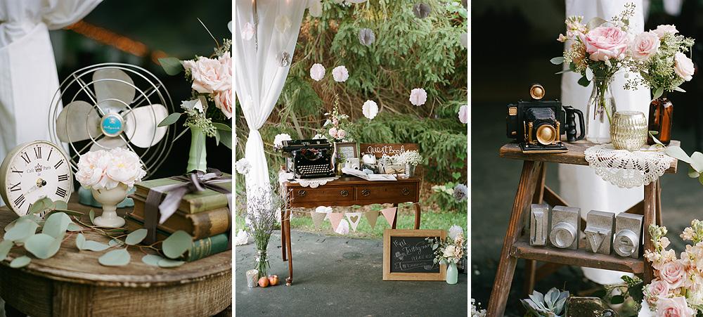 wadsworth-homestead-wedding-geneseo-new-york-28