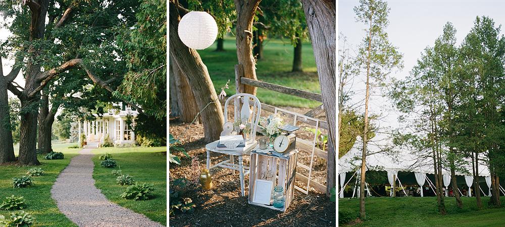 wadsworth-homestead-wedding-geneseo-new-york-30