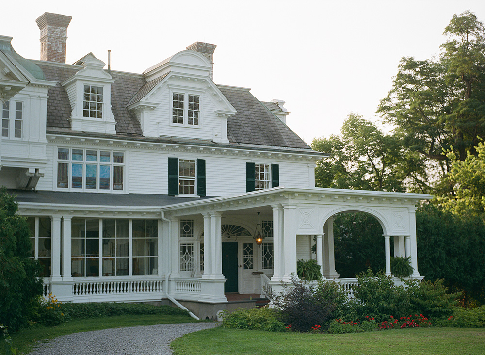 wadsworth-homestead-wedding-geneseo-new-york-31