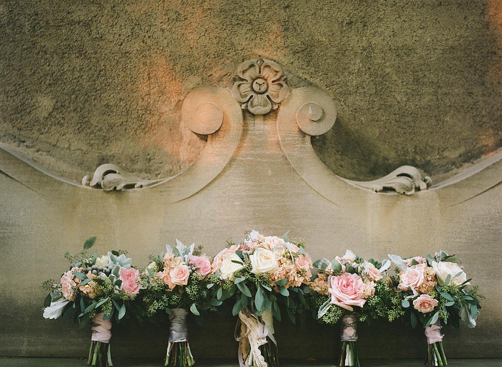 wadsworth-homestead-wedding-geneseo-new-york-32
