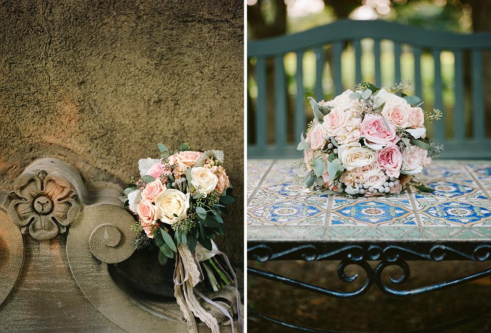 wadsworth-homestead-wedding-geneseo-new-york-33
