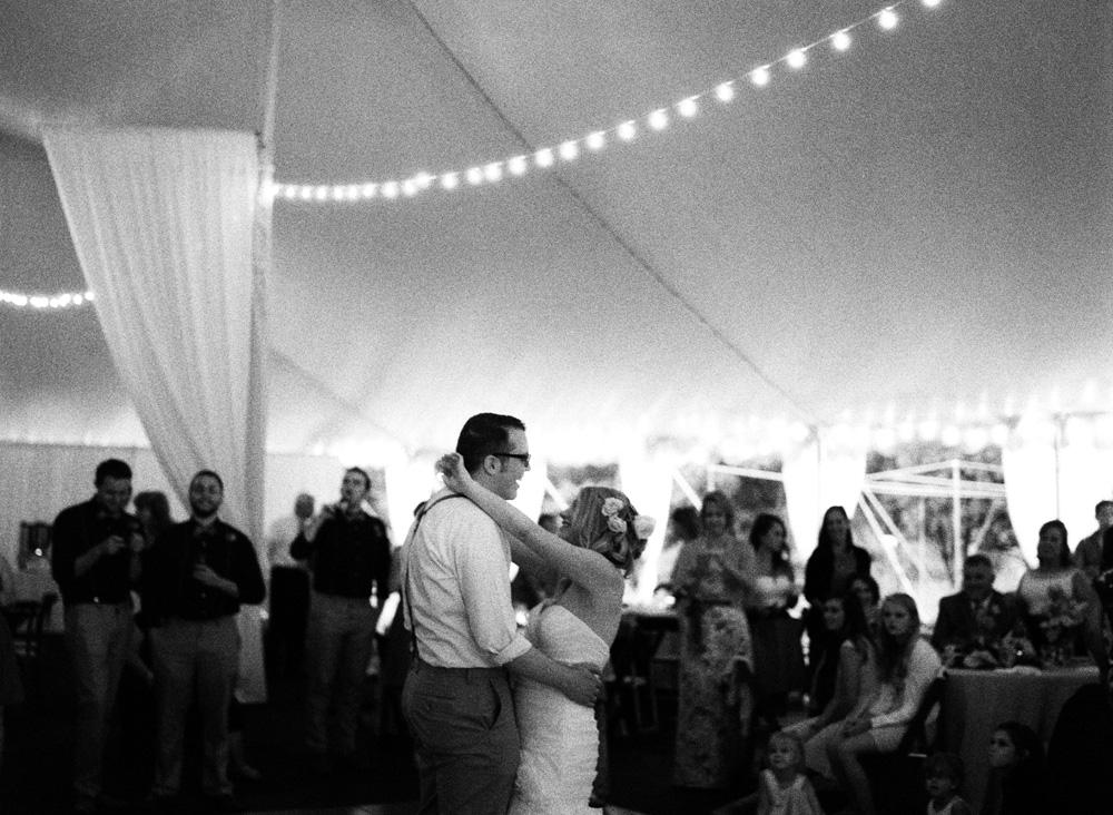 wadsworth-homestead-wedding-geneseo-new-york-34