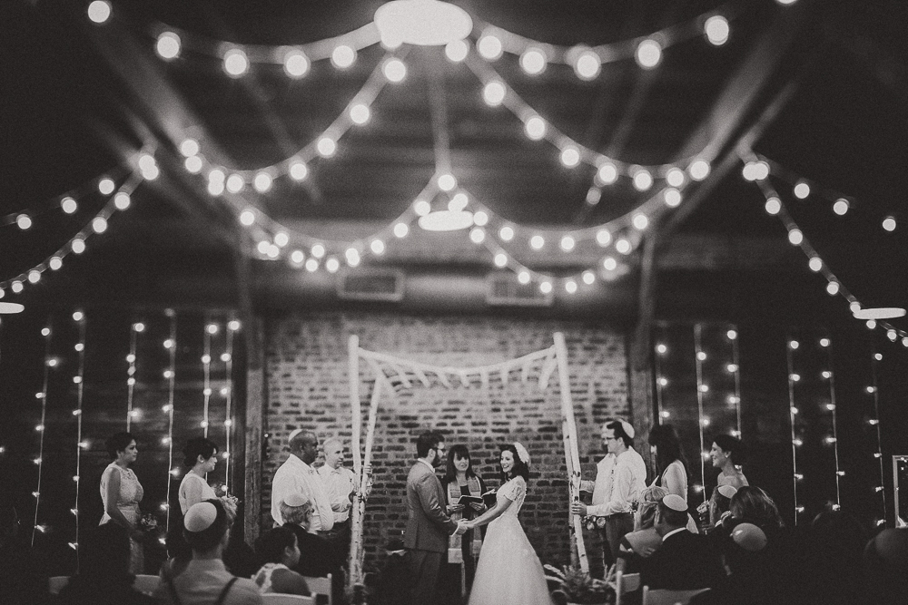 wedding houston station