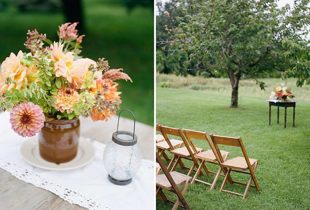 Hurd Orchards Wedding New York 10