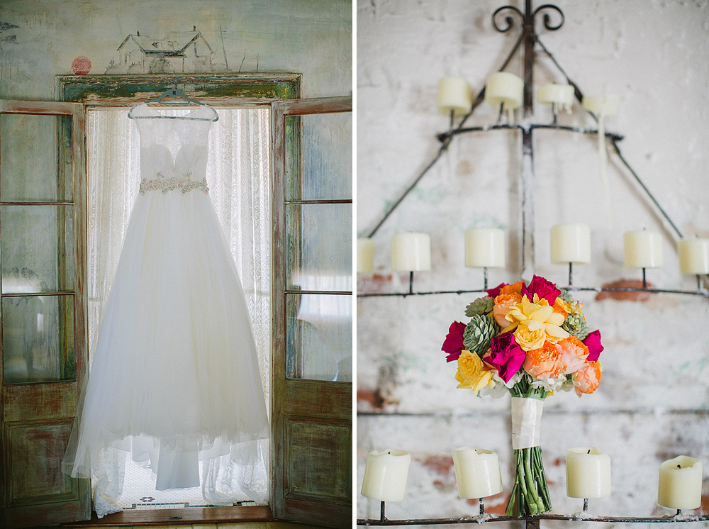 02-race-and-religious-new-orleans-wedding-photos