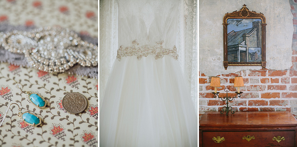 04-race-and-religious-new-orleans-wedding-photos