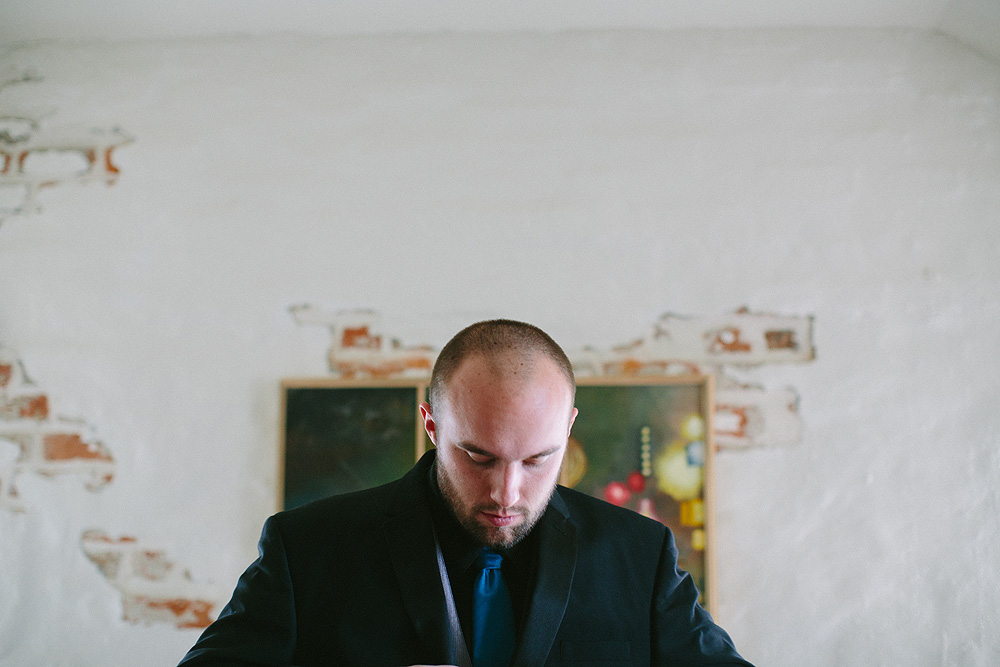 07-race-and-religious-new-orleans-wedding-photos