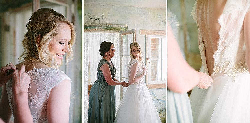 08-race-and-religious-new-orleans-wedding-photos