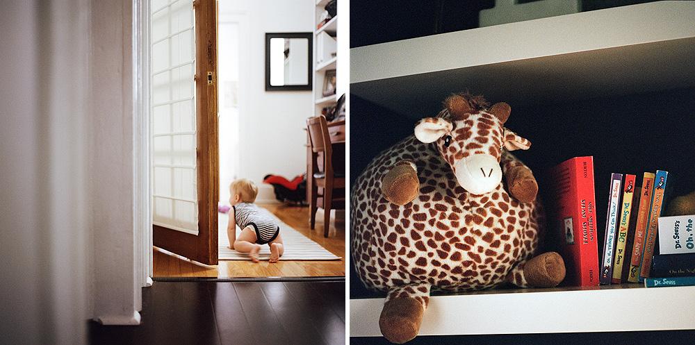 toddler lifestyle photos