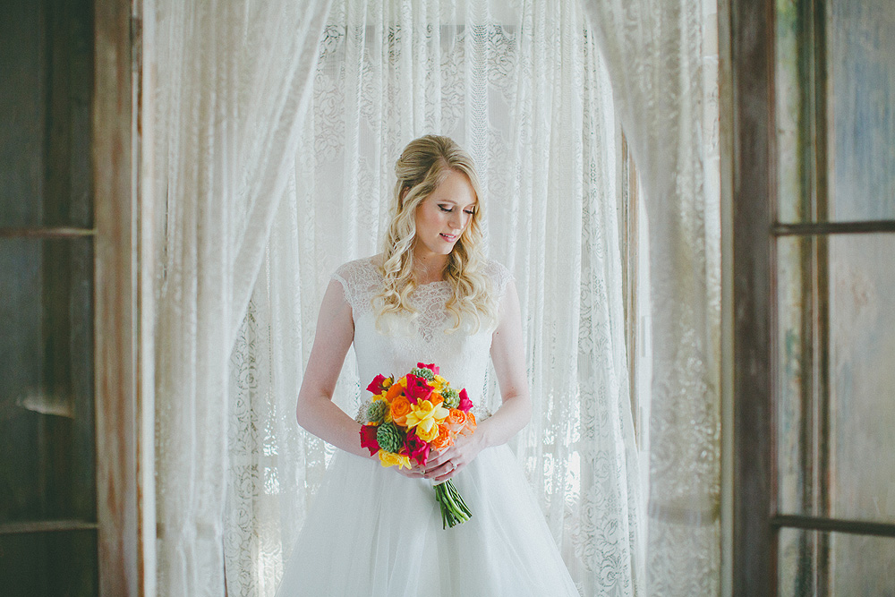 10-race-and-religious-new-orleans-wedding-photos
