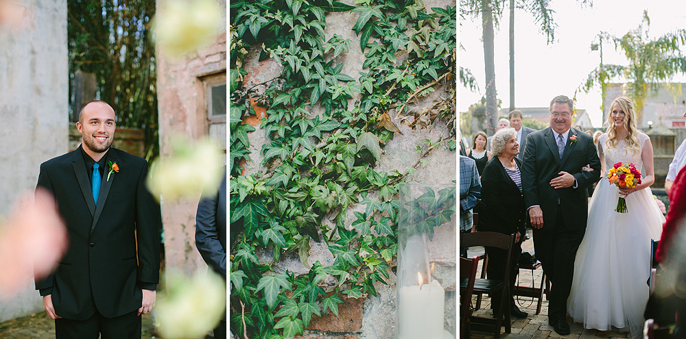 13-race-and-religious-new-orleans-wedding-photos