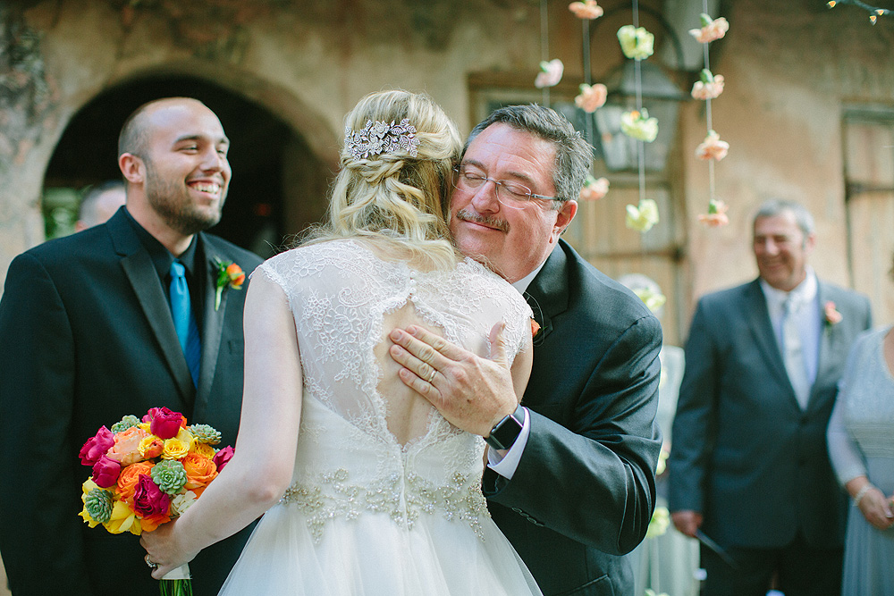 14-race-and-religious-new-orleans-wedding-photos