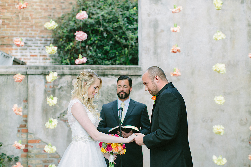 15-race-and-religious-new-orleans-wedding-photos